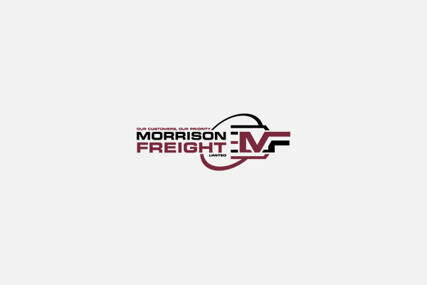 Morrison Freight in Video